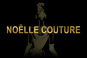 Logo NOELLE COUTURE